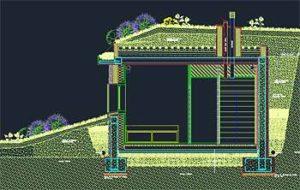 CATUAV advances in the development of its new Technology Center