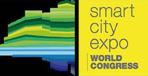 CATUAV Lecture at Smart City Expo World Congress