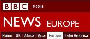CATUAV on BBC News