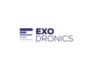 EXODRONICS